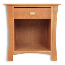Picture of Granby Nightstand
