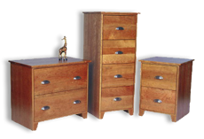 Picture of Lynn File Cabinets