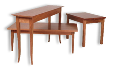 Picture of Occasional Tables