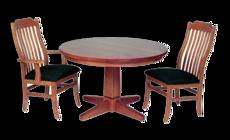 Picture of Peacham Table