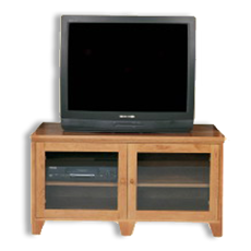 Picture of Shaker TV Stand