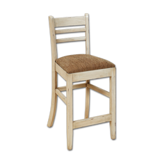 Picture of Brady Bar Stool