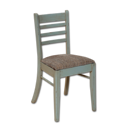 Picture of Brady Bar Stool 30""