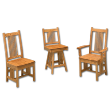 Picture of Centennial Chair