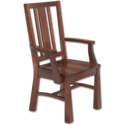 Picture of Artesa Arm Chair
