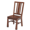 Picture of Artesa Side Chair