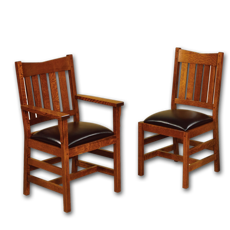 Picture of Colbran Chair
