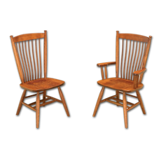 Picture of Easton Chair