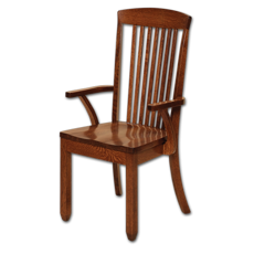 Picture of Empire Chair