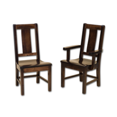 Picture of Benson Chairs