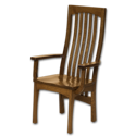 Picture of Davidson Arm Chairs