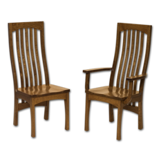 Picture of Davidson Chairs