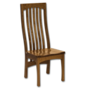 Picture of Davidson Side Chairs