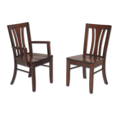 Picture of Waldron Chairs
