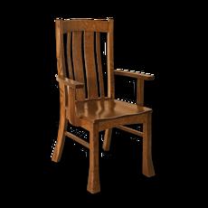 Picture of Breckenridge Chair
