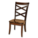 Picture of Arcadia Side Chair