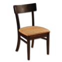 Picture of Copeland Side Chair