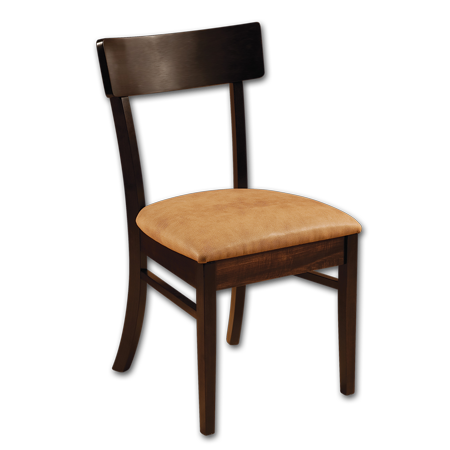 Picture of Copeland Chair