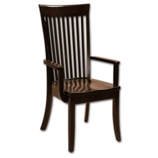 Picture of Carlisle Chair