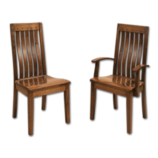 Picture of Fresno Chair