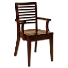 Picture of Bancroft Chair