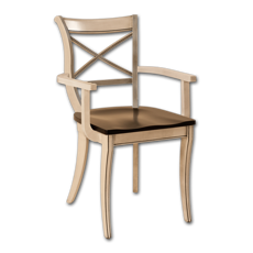 Picture of Bellaire Chairs