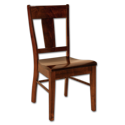 Picture of Chandra Side Chair