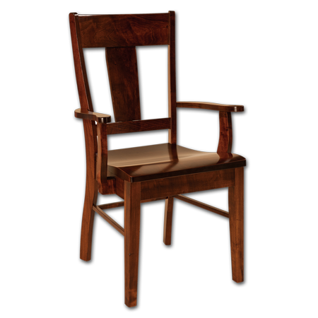 Picture of Chandra Chair