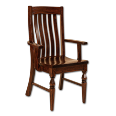 Picture of Francesca Chairs