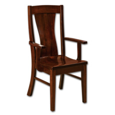 Picture of Westin Chairs