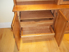 Picture of  Shaker Cherry Wall Unit