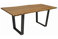 Picture of  Sherwood Vergennes Solid Top Table
