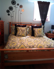 Picture of Custom Ashley  Bed