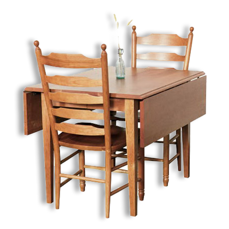 Picture of Drop Leaf Table