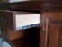 Picture of Custom Entertainment Center