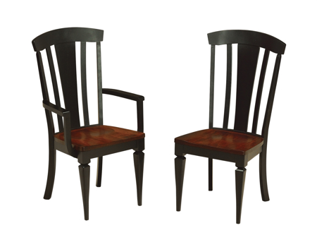 Picture of Lexington Chair