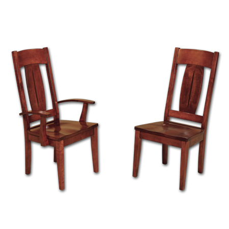 Picture of Arlington Chairs