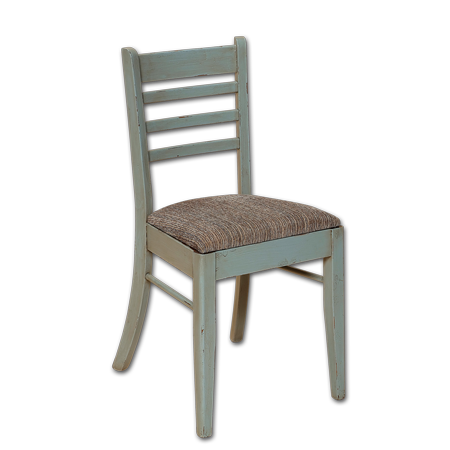 Picture of Brady Bar Stool Boardwalk