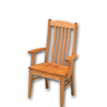 Picture of Brookline Chair