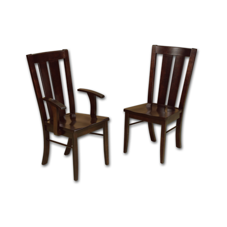 Picture of Caledonia Chair