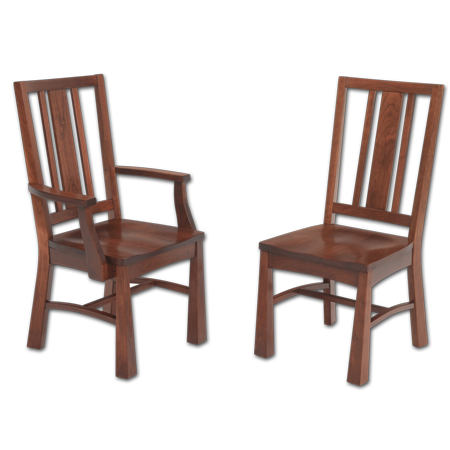 Picture of Artesa Chairs