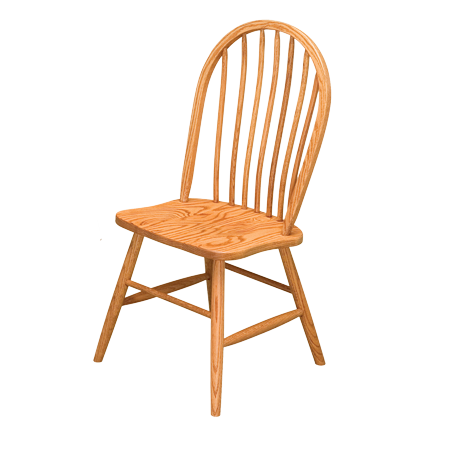 Picture of Econo Side Chair