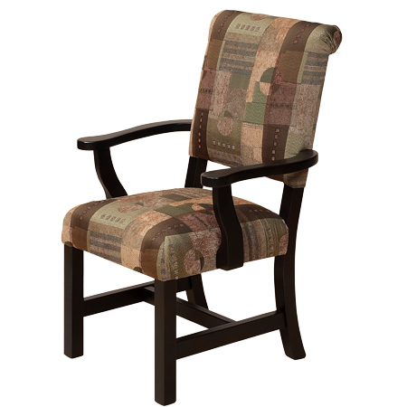 Picture of Elwood Chair