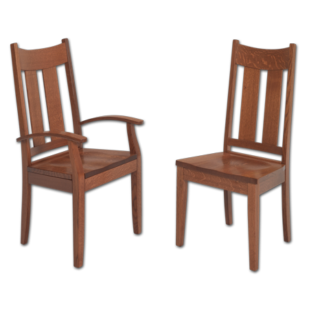 Picture of Aspen Chair