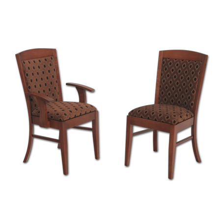 Picture of Douglas Chairs