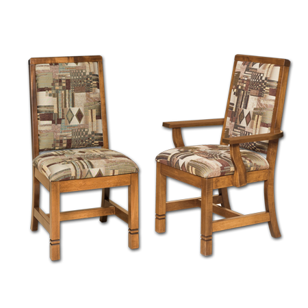 Picture of Englewood Chairs