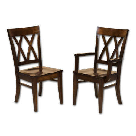 Picture of Herrington Chairs