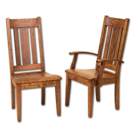 Picture of Jacoby Chairs