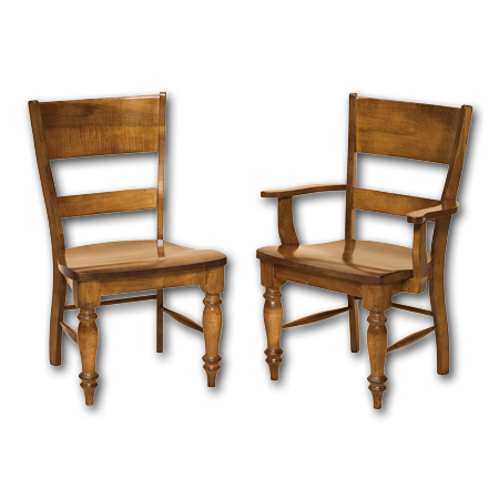 Picture of Jasper Chairs