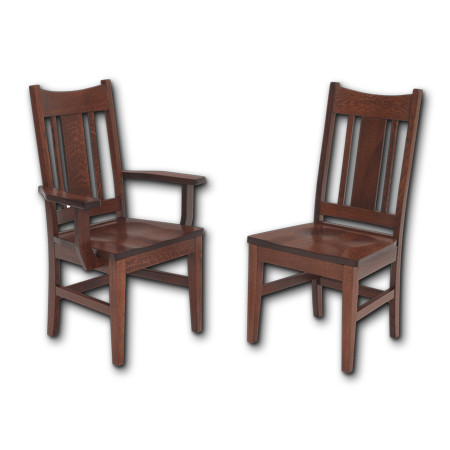 Picture of Kodiak Chair
